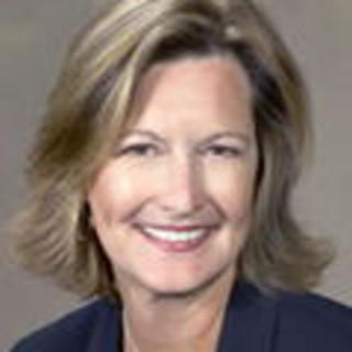Janice Galleshaw, MD