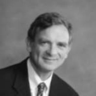 Edward Berman, MD