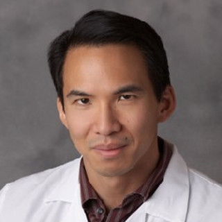 Frank Shic, MD