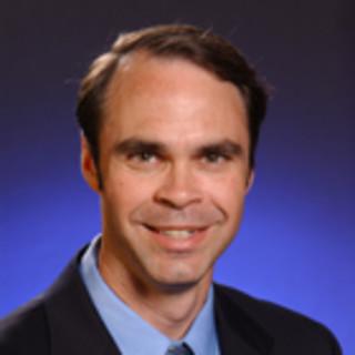 Gregory Guyton, MD
