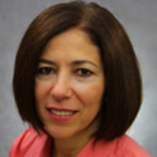 Viviane Nasr, MD