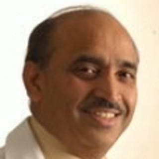 Sastry Panchagnula, MD