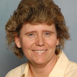 Dianne Runk, MD