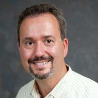 Joseph Gergyes, MD