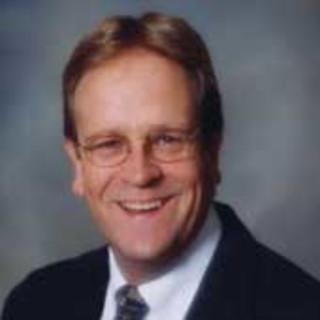 Alan Esker, MD
