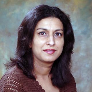 Sonia Dhawan, MD