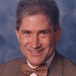 Ronald Gup, MD