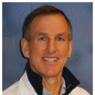 John Nicholson, MD