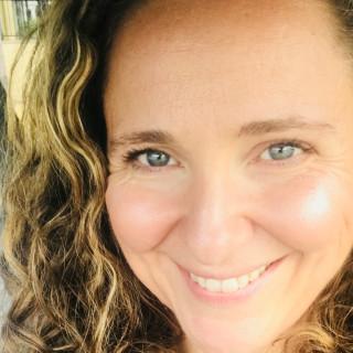 Melanie Fiorella, MD