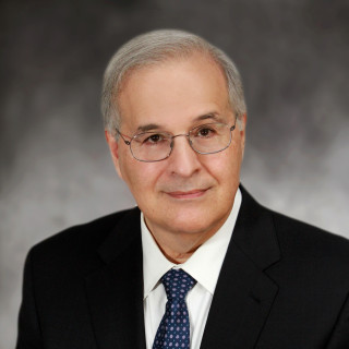 Jonathan Hauptman, MD