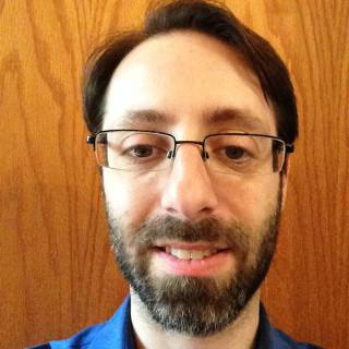 Matthew Pius, MD
