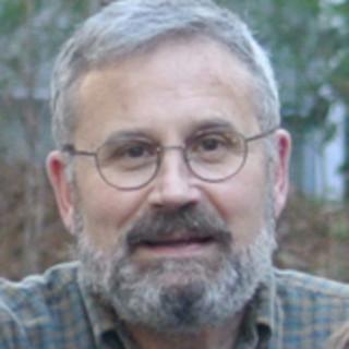 James Karegeannes, MD