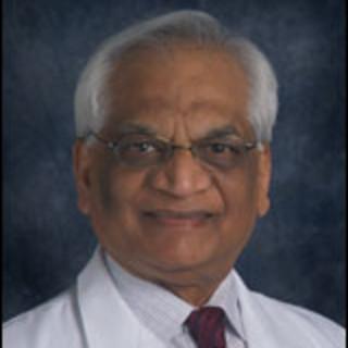 Prabodh Gupta, MD