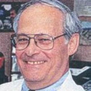 Milton Finegold, MD