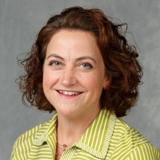 Barbra Schoeneberger, PA