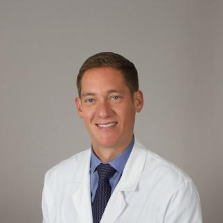Alexander Weber, MD