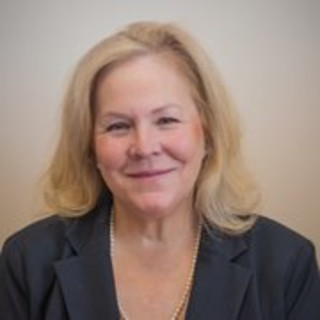 Gail Anderson, MD