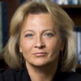 Magdalena Naylor, MD