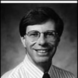 Daniel Halloran, MD