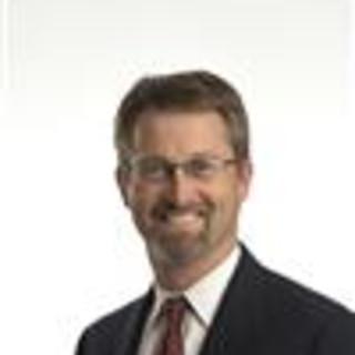 Mark Parker, MD