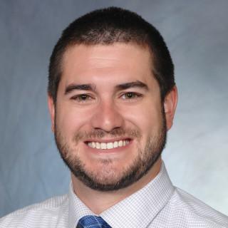 David Mosko Jr, MD