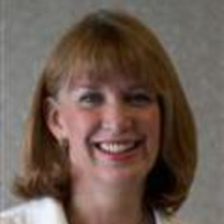 Susan Clay-Hufford, MD