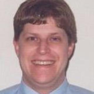 Jeremy Yospin, MD