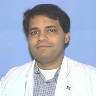 Suresh Kari, MD