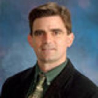 William Zeh, MD