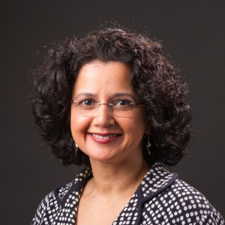 Neera Dahl, MD
