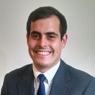 Jeffrey Ruta, MD