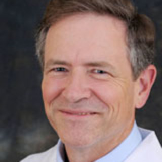 Thomas Atkinson, MD
