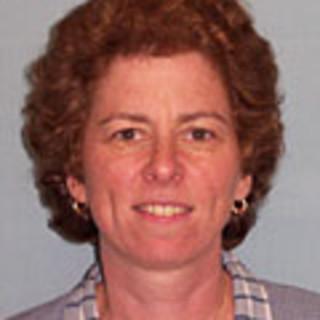 Penny Lamhut, MD