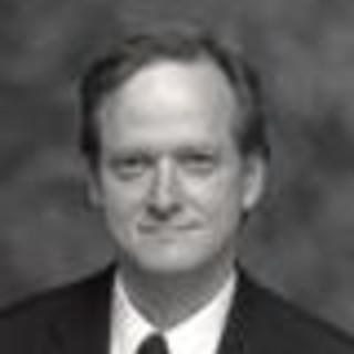 Michael Risinger, MD