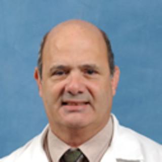 Andrew Kairalla, MD