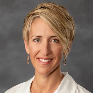 Kathryn Jones, MD