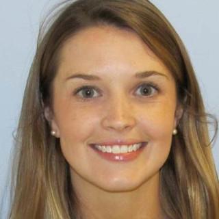 Lauren Veit, MD