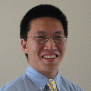 Roger Chang, MD