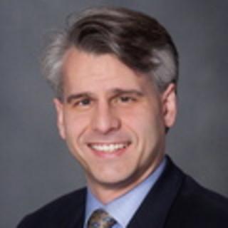 Michael Shoemaker-Moyle, MD