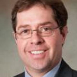 Christopher Abadi, MD