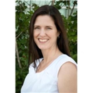 Meredith Davenport, MD