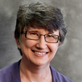 Deborah Craton, MD