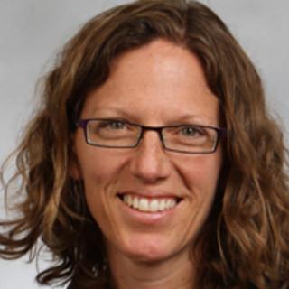 Jill Zurawski, MD
