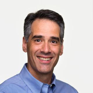 Yusuf Yazici, MD