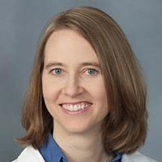 Christi Willen, MD