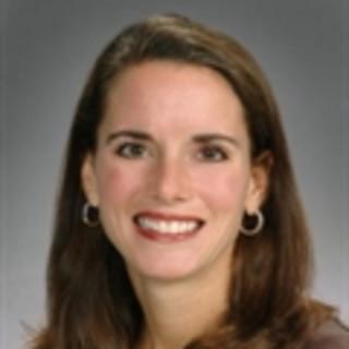 Barbara Calkins, MD
