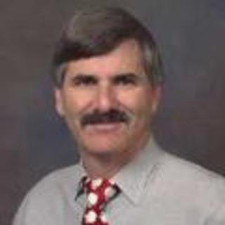 Peter Margolis, MD