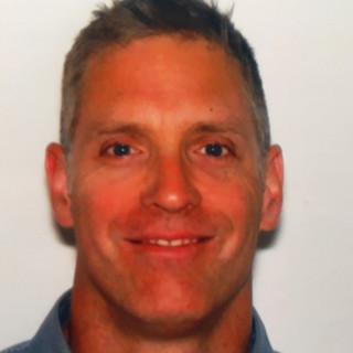 Wesley Vander Ark, MD