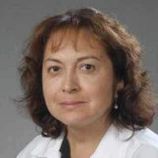 Monica Abrew, MD