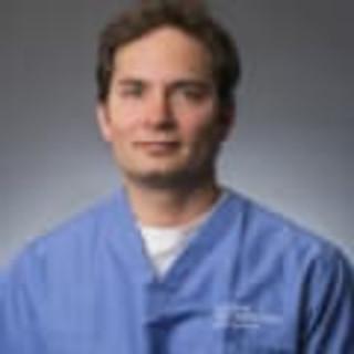 Christopher Zaw-Mon, MD
